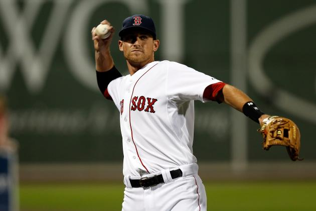 Boston Red Sox: Game-by-Game Predictions for the Month of April