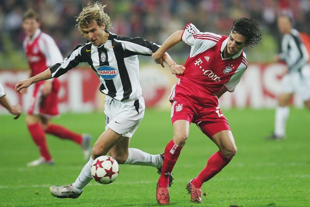Bayern Munich: 5 Reasons They'll Be Too Good for Juventus