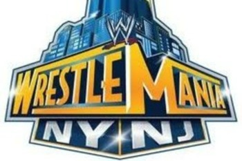 WWE WrestleMania 29: 3 Matches That Should Be Removed from the Card ASAP