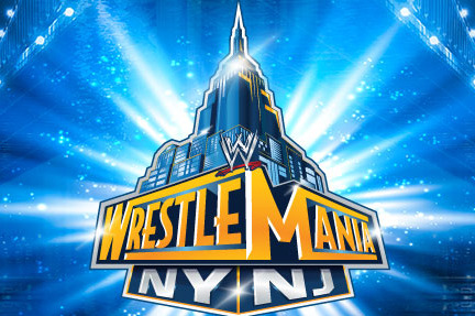 WWE WrestleMania 29: 7 Things to Expect for Sunday's Event