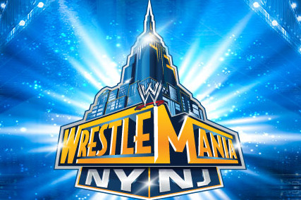 WWE WrestleMania 29: 7 Things the Casual Fan Needs to Know About the Event