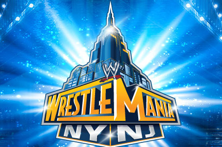 WWE Wrestlemania 29: Handicapping the Odds for Every Matchup