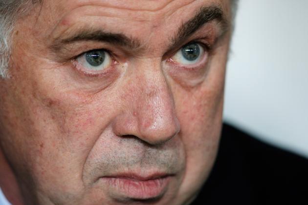 PSG vs. Montpellier: 6 Things We Learned