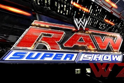 5 Predictions for WWE's Monday Night Raw Go-Home Show Before WrestleMania