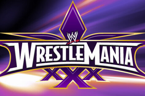 WrestleMania 30: Projecting Next Year's Main Events, Undercard and Winners