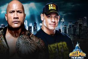WWE WrestleMania 29: 7 Questions to Be Answered at Tonight's Raw Event