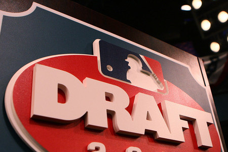 2003 MLB Draft: Who's Who and What's What