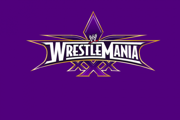 WrestleMania 30: Top 10 Dream Matches Fans Want to See