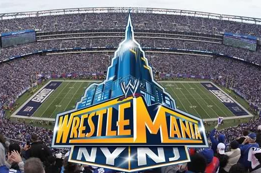 WWE WrestleMania 29: Preview, Predictions, Match Order and Opinion