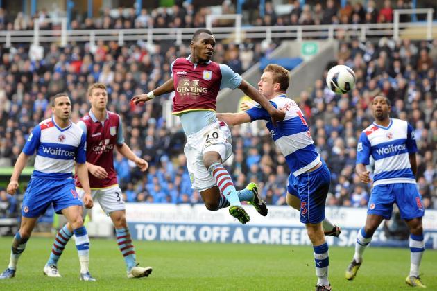 Tottenham Transfer Gossip: Analyzing 4 Summer Rumors for Validity