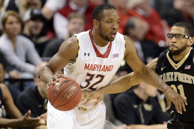 Maryland Basketball: 5 Keys to Beating Iowa in NIT Semifinal