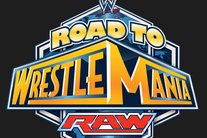 WWE Raw: Top 7 Questions Left Unanswered After WrestleMania 29 Go-Home Show