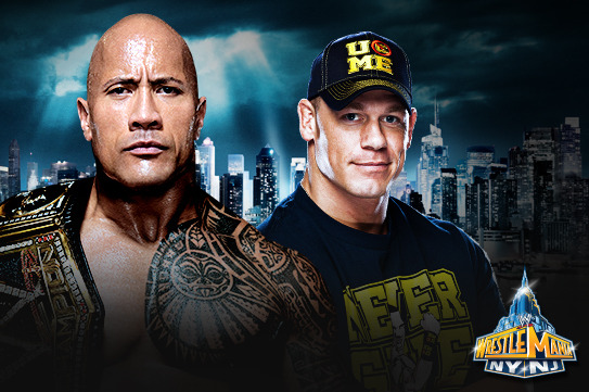 The Casual Fan's Guide to WrestleMania 29: Your Big Show Primer and Preview