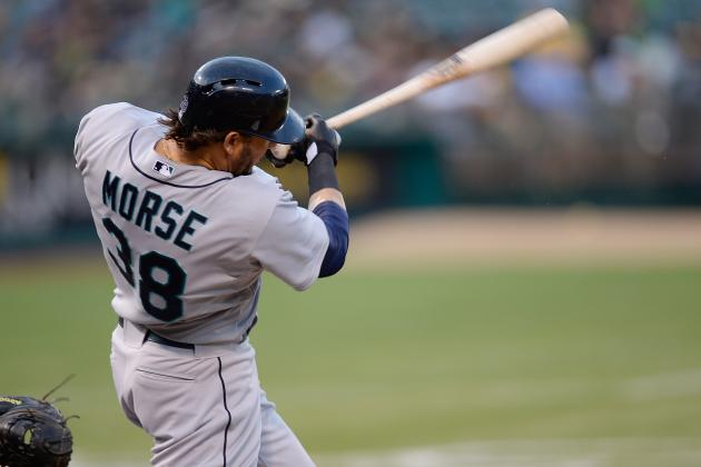 Fantasy Baseball 2013: Early Lopsided Trades You Can Sneak by Your Competitors