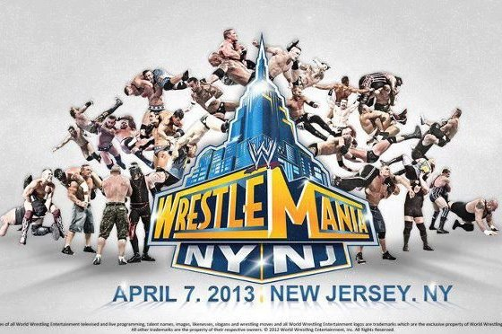 WWE: How Creative Team Can Actually Get Creative at WrestleMania 29