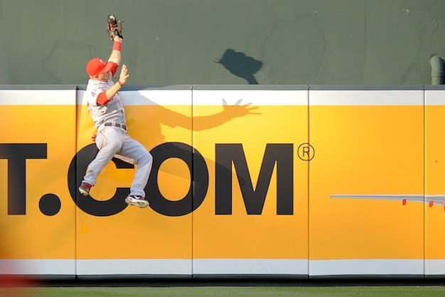 The Most Exciting Plays in Baseball