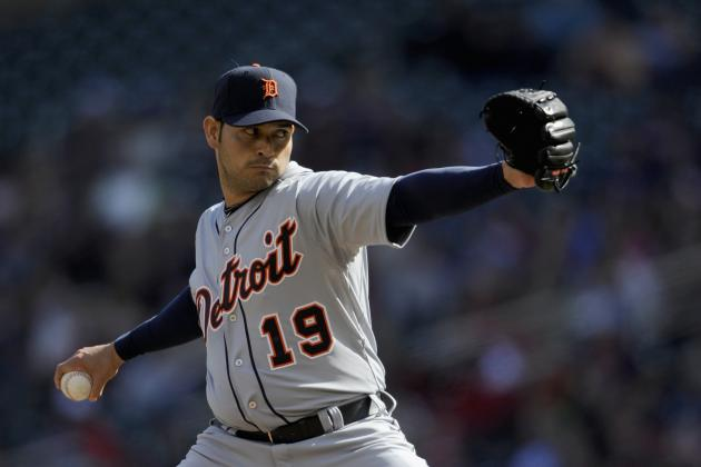 Regrading the Biggest MLB Trade Deadline Deals of 2012