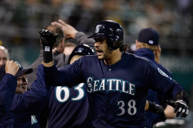 10 Early Season Seattle Mariners Storylines to Follow Most Closely