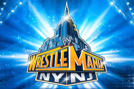 WWE Wrestlemania 29 Results: The 5 Most Surprising Developments from MetLife