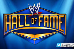 WWE Hall of Fame 2013: Reaction, Analysis and Review