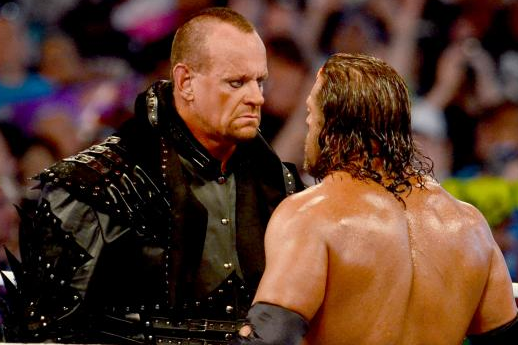 WWE WrestleMania 29: Ranking the 12 Best-Hyped Matches in WrestleMania History
