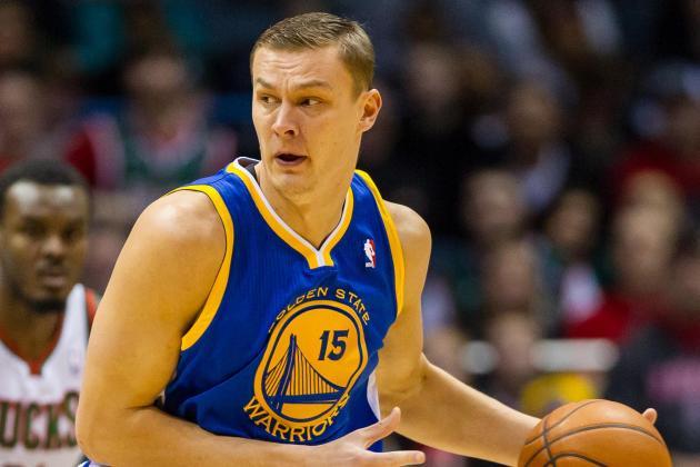 Least Valuable Player on Each NBA Team