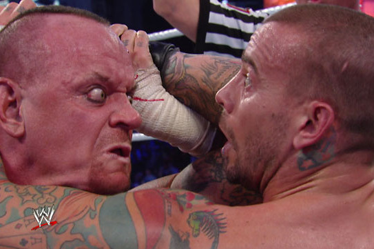 WWE WrestleMania XXIX: What We Learned from This Year's Big Event