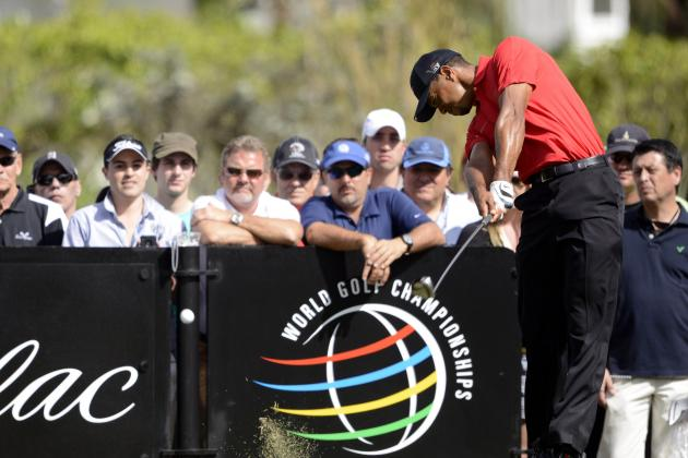 Masters Picks 2013: Predictions for the Augusta Final Leaderboard
