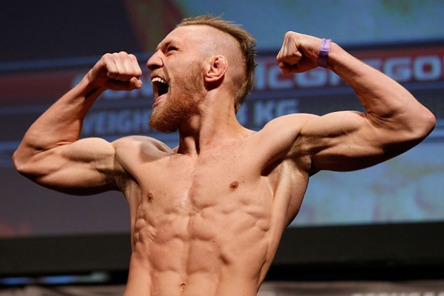 UFC on Fuel 9 Results: 5 Key Takeaways from Gustafsson vs. Mousasi Card