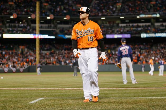 Fantasy Baseball: Week 2 Buy Low/Sell High Trade Advice