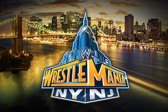 5 Alternative Scenarios That Could Happen at WWE WrestleMania XXIX