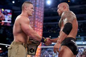 WWE WrestleMania 29 Winners: Next Best Feud for Every Champion