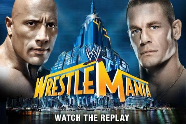 WWE WrestleMania 29 Results: Top 6 Questions Left Unanswered