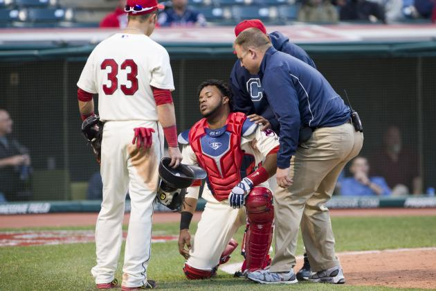 Under the Knife: Latest MLB Injury Updates