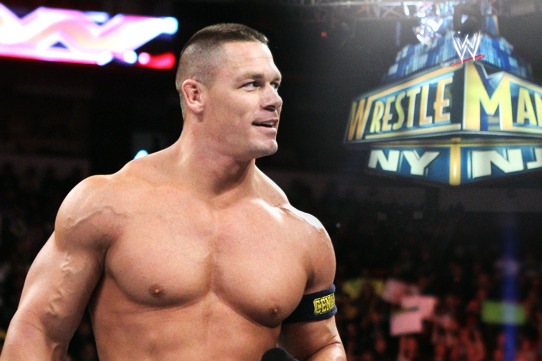 WWE WrestleMania 29: Was It Worth the PPV Money?