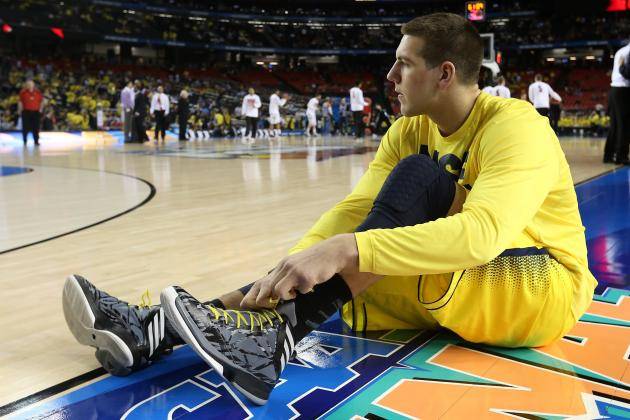 NCAA Tournament 2013: The Best Individual Performances of March Madness