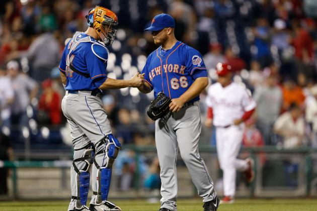 New York Mets: Early-Season Storylines to Track