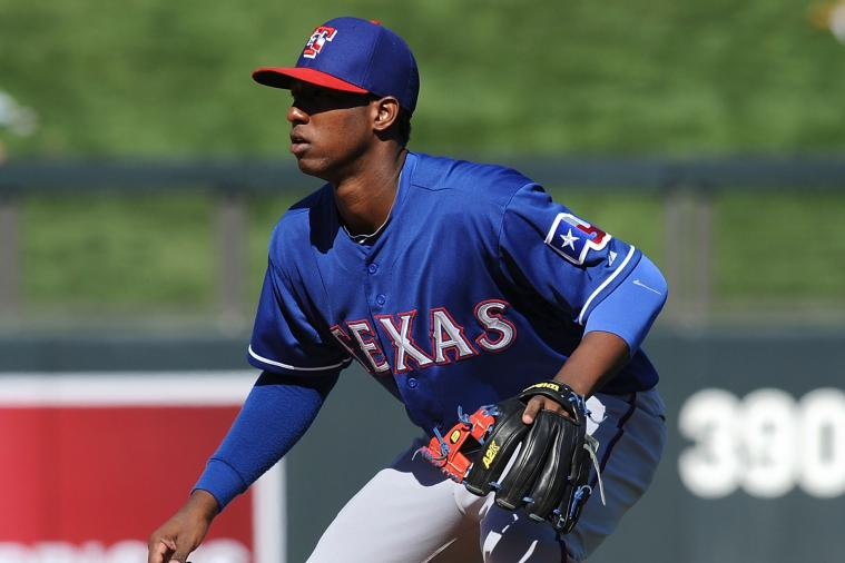 MLB Rumors: 5 Contenders Already Looking for Key Upgrades
