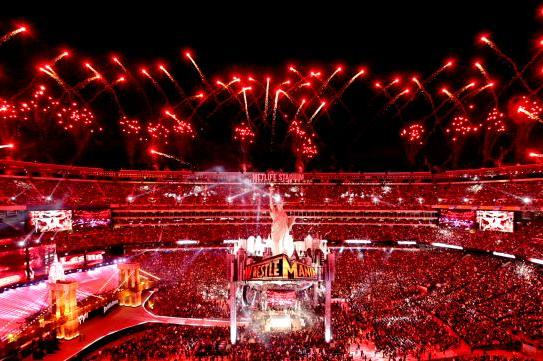 5 WWE WrestleMania 29 Wrongs Corrected on Monday Night Raw