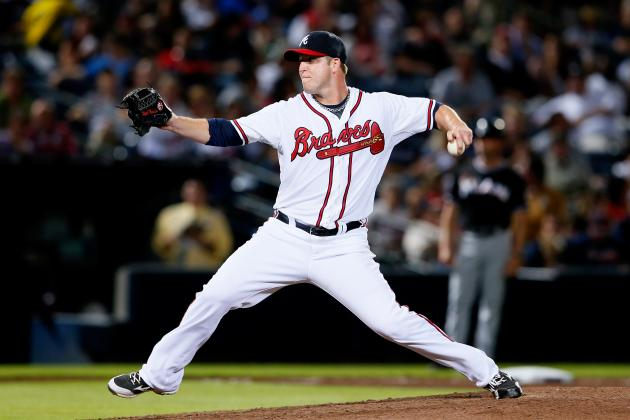 Fantasy Baseball: Players off to Quick Starts That You Should Consider Adding
