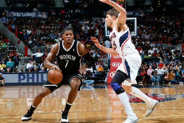 How Brooklyn Nets Match Up Against Every Potential Conference Playoff Opponent