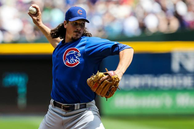 Chicago Cubs: 5 Early Season Cubs Storylines to Follow Most Closely