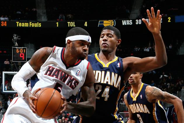 How Indiana Pacers Match Up Against Every Potential Conference Playoff Opponent