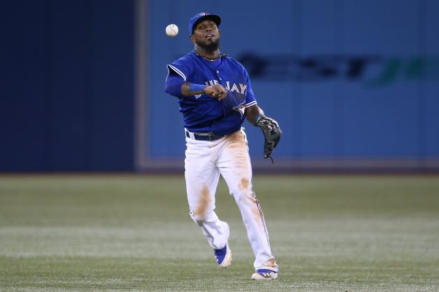 4 Toronto Blue Jays Players' Hottest Starts That Will Continue This Season