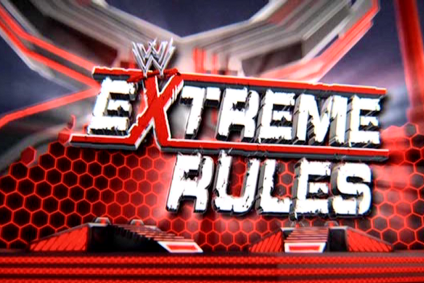 WWE Extreme Rules 2013: 5 Huge Surprises We Could See at the Upcoming PPV