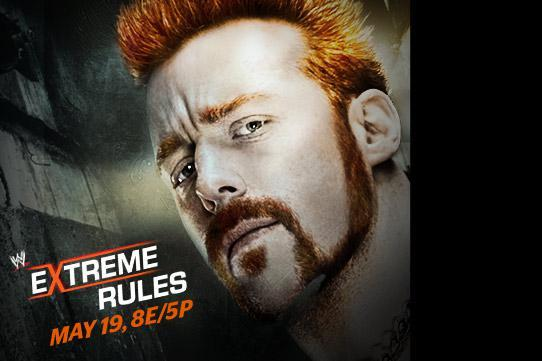 WWE Extreme Rules 2013: How Many WrestleMania 29 Rematches Will We See?
