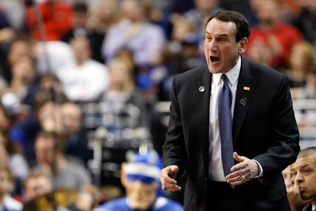 Duke Basketball: 5 Biggest Challenges Blue Devils Will Face in 2014
