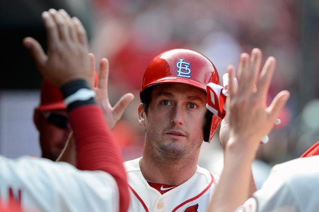 3 Early Signs the St. Louis Cardinals Can Win the NL Central Division Title
