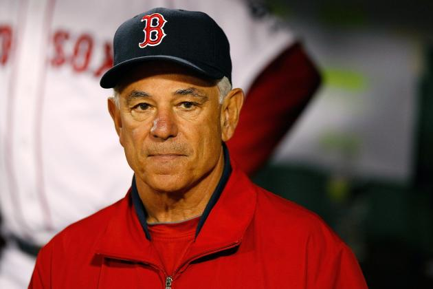 10 Most Despised Red Sox Players & Coaches of the Decade