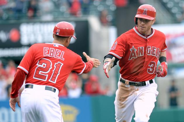 MLB Picks: Los Angeles Angels vs. Minnesota Twins